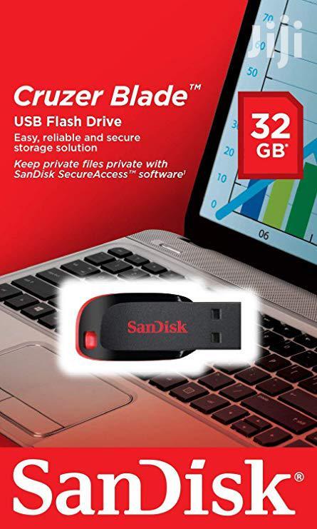 32GB Sandisk Pendrive Wholesale