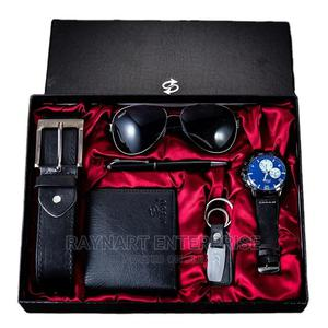 Gift Set Forsale   Watches for sale in Greater Accra, Ga South Municipal