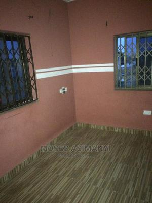 Two Bedroom for Rent at Teshie Behind the Police Sation   Houses & Apartments For Rent for sale in Teshie, New Town