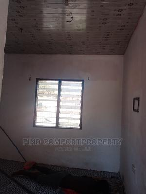 Single Room Self Contain Up for Rent at Teshie | Houses & Apartments For Rent for sale in Teshie, New Town