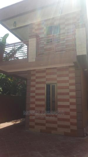 3 Bedrooms Self Compond for Rent at Teshie Bush   Houses & Apartments For Rent for sale in Teshie, New Town