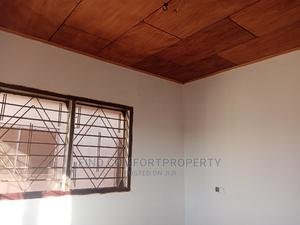 Standard Two Bedroom Apartments   Houses & Apartments For Rent for sale in Teshie, New Town
