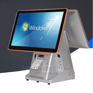 All In One Touch Screen Pos Computer   Store Equipment for sale in Greater Accra, Accra Metropolitan