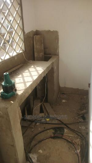 Single Room Self Contain for Rent at Leckma | Houses & Apartments For Rent for sale in Teshie, New Town