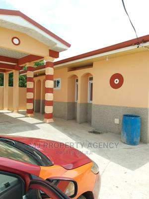 3bedroom House at Tema Community 25 | Houses & Apartments For Rent for sale in Greater Accra, Tema Metropolitan