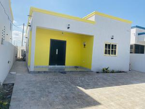 Executive Newly Built 3 Bedroom House for Sale at Lakeside   Houses & Apartments For Sale for sale in Greater Accra, Ashaley Botwe