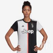 Juventus Ladies Jersey   Clothing for sale in Greater Accra, Burma Camp