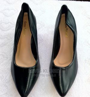 Ladies Office Wear   Shoes for sale in Ashanti, Kumasi Metropolitan