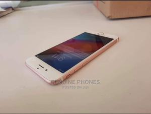 Apple iPhone 7 32 GB Gold | Mobile Phones for sale in Greater Accra, Circle
