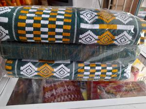 Kente Creations | Clothing Accessories for sale in Greater Accra, Ashaiman Municipal