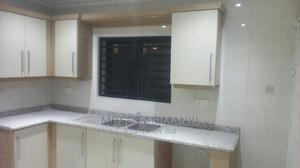 Two Bedroom Apartment at Teshie Bush Road for Rent   Houses & Apartments For Rent for sale in Teshie, New Town
