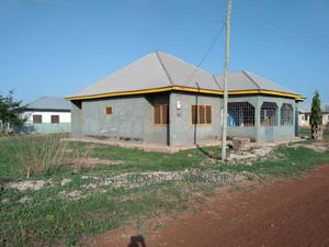 3 Bedrooms Bungalow for Sale in Taha Residential, Tamale Municipal   Houses & Apartments For Sale for sale in Northern Region, Tamale Municipal