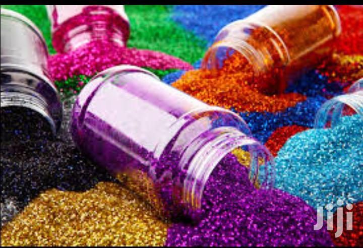 Makeup Glitters | Health & Beauty Services for sale in Accra Metropolitan, Greater Accra, Ghana