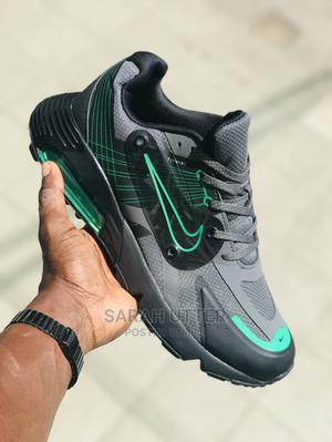 Nike Green Air | Shoes for sale in Greater Accra, Accra Metropolitan
