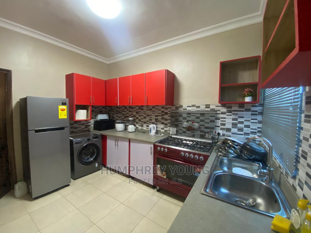 2 Bedrooms Block of Flats for Rent in Youngstorrs Property,   Houses & Apartments For Rent for sale in Junction Mall Area, Nungua, Ghana