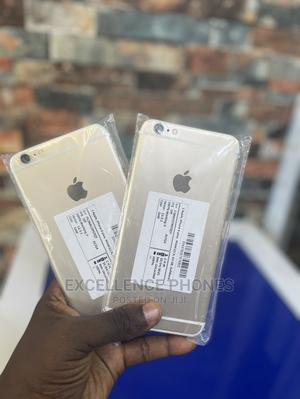 Apple iPhone 6s 64 GB   Mobile Phones for sale in Greater Accra, Dansoman
