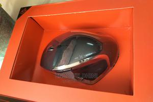 Blackweb Ergonomic Wireless Multitask Mouse   Computer Accessories  for sale in Greater Accra, East Legon