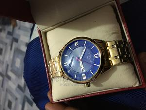 Tissot 1853 T- Classic Chronograph   Watches for sale in Greater Accra, Kasoa