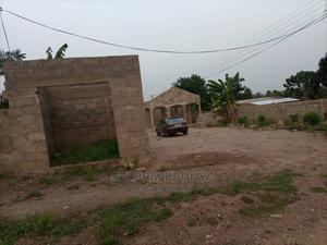 2 Bedrooms House for Sale in Ck Road, Ho Municipal   Houses & Apartments For Sale for sale in Volta Region, Ho Municipal