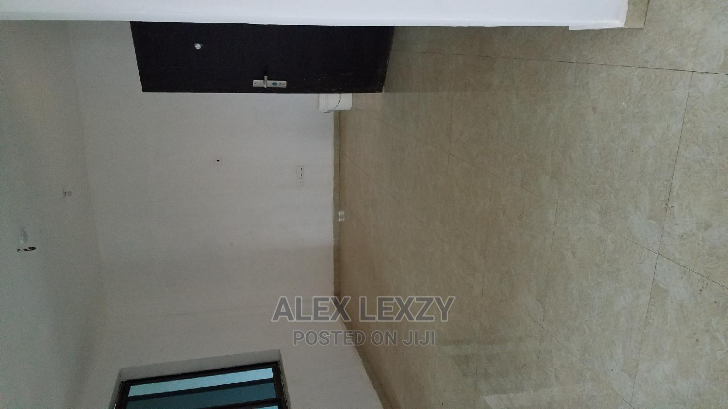 Archive: 2 Bedrooms At Haatso