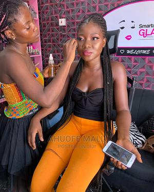Makeup Training   Health & Beauty Services for sale in Greater Accra, Dansoman