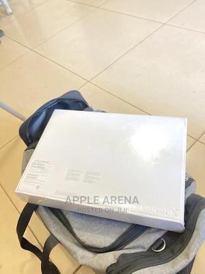 New Laptop Apple MacBook Pro 16GB Intel Core I7 SSD 512GB | Laptops & Computers for sale in Greater Accra, East Legon