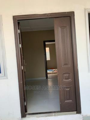 2 Bedrooms House for Rent New Town   Houses & Apartments For Rent for sale in Teshie, New Town