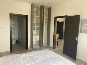 2 Bedrooms Studio Apartment for Rent South La | Houses & Apartments For Rent for sale in Greater Accra, South La