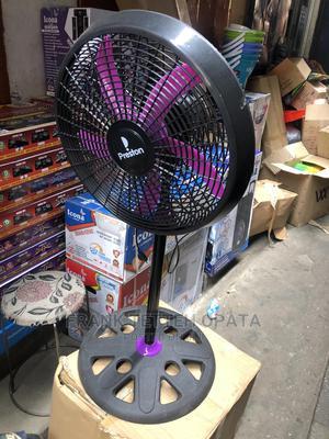 "Preston 18"" Standing Fan | Home Appliances for sale in Greater Accra, Mataheko"