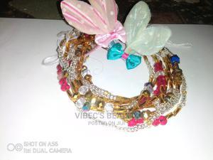 Beads (Four Sets) | Jewelry for sale in Ashanti, Kumasi Metropolitan