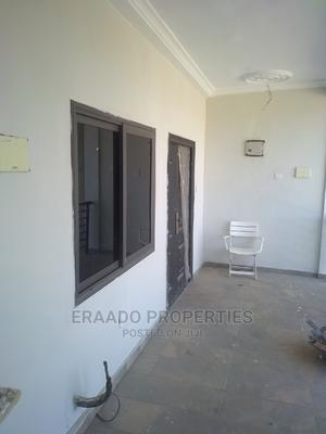 2 Bedrooms Block of Flats for Rent Burma Camp | Houses & Apartments For Rent for sale in Greater Accra, Burma Camp
