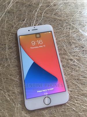 Apple iPhone 6s Plus 64 GB Gold | Mobile Phones for sale in Greater Accra, Circle