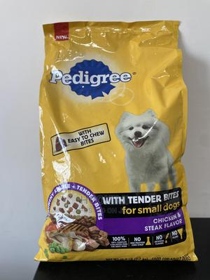 Dog Food for Puppies   Pet's Accessories for sale in Greater Accra, Accra Metropolitan