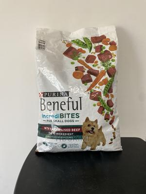 Dog Food for Small Dogs   Pet's Accessories for sale in Greater Accra, Accra Metropolitan