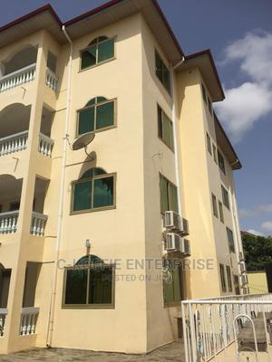 Furnished 10bdrm Block of Flats in Ck, Achimota for Sale | Houses & Apartments For Sale for sale in Greater Accra, Achimota