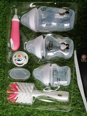 Baby Feeding Bottle Set   Baby & Child Care for sale in Greater Accra, East Legon