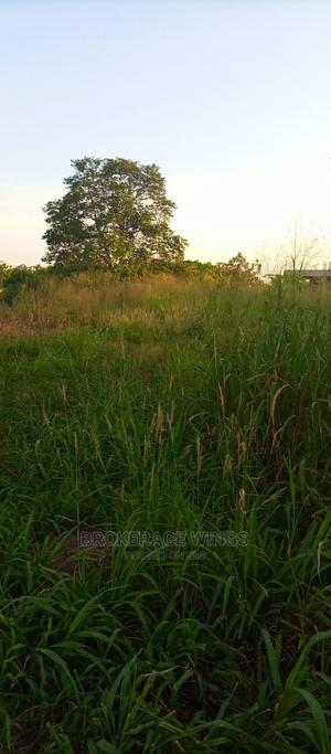 Several Acres of Land Near Odumase Sunyani for Sale | Land & Plots For Sale for sale in Brong Ahafo, Sunyani Municipal
