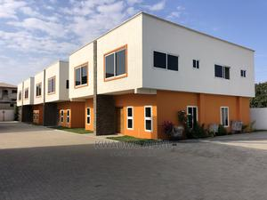 3 Bedrooms Townhouse for Rent in Tse Addo, Airport Residential Area | Houses & Apartments For Rent for sale in Greater Accra, Airport Residential Area