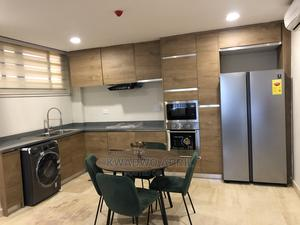 2 Bedrooms Block of Flats for Sale in Dansoman, East Legon | Houses & Apartments For Sale for sale in Greater Accra, East Legon