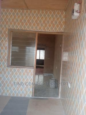 1bdrm House in Find Comfort Estate, New Town for Rent | Houses & Apartments For Rent for sale in Teshie, New Town