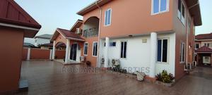 7 Bedrooms Duplex for Sale in SPINTEX HFC ESTATE, Tema Metropolitan | Houses & Apartments For Sale for sale in Greater Accra, Tema Metropolitan