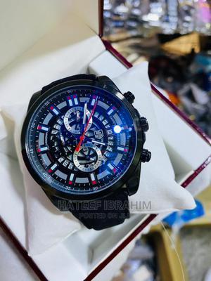 Men's Classic   Watches for sale in Western Region, Shama Ahanta East Metropolitan