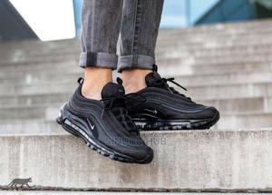 Nike Air Max 97 | Shoes for sale in Greater Accra, Tema Metropolitan