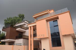4bdrm Duplex in Adjiriganor for Sale | Houses & Apartments For Sale for sale in Greater Accra, Adjiriganor