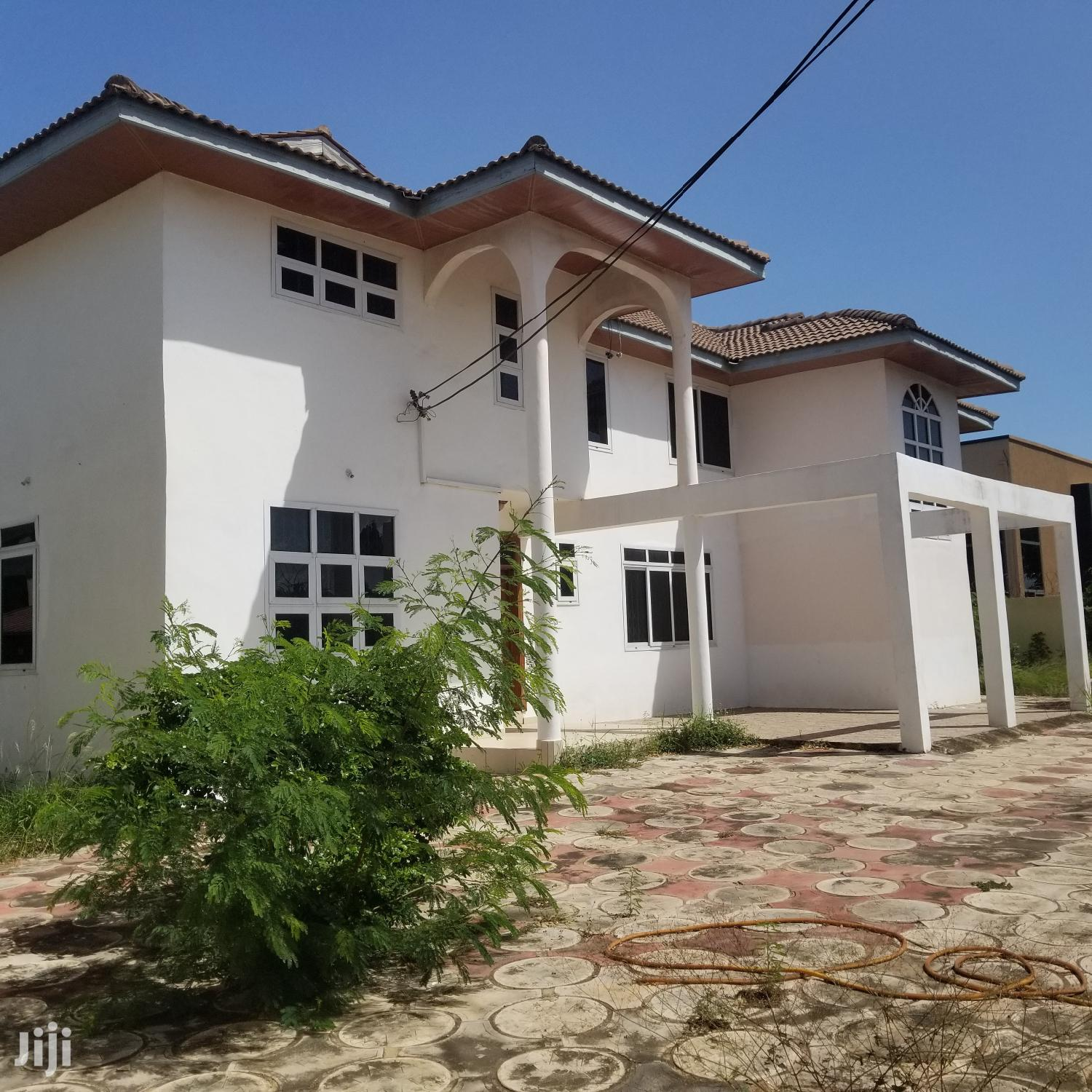5 Bedroom Duplex | Houses & Apartments For Sale for sale in Accra Metropolitan, Greater Accra, Ghana