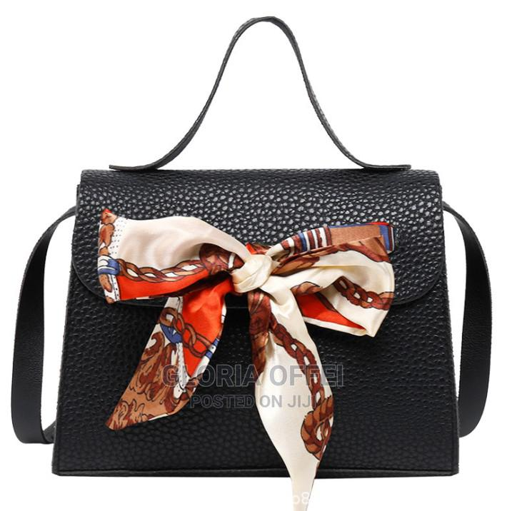Gloria's Collection   Bags for sale in Kasoa, Greater Accra, Ghana