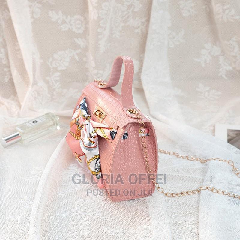 Gloria's Collection
