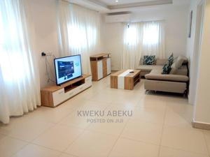 Luxurious 2 Bedrooms Apartment to Let   Short Let for sale in Osu, Osu Ako-Adjei