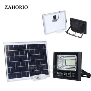 Solar Light With Remote 36 Watt   Solar Energy for sale in Greater Accra, East Legon