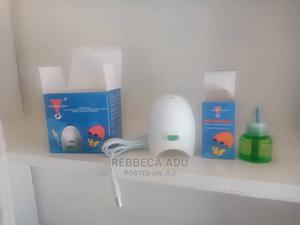 Mosquito Killer Lamp And Spray | Home Accessories for sale in Greater Accra, Achimota